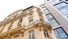 Gebäudereinigung in München: Altbau und Neubau